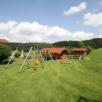 Ferienhof Ortner