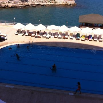 Hotel Lamos