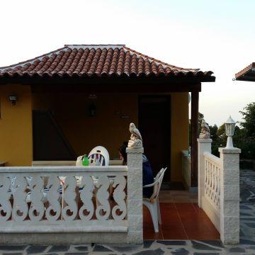 Hotel Casa Yaya
