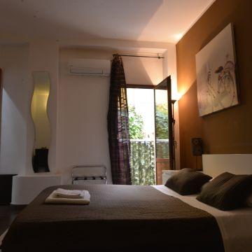 Hotel Globetrotter