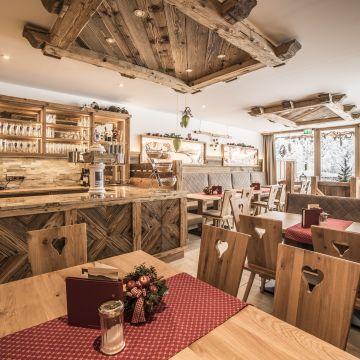 Gästehaus Landerermühle