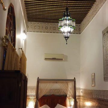 Guesthouse Riad Sara