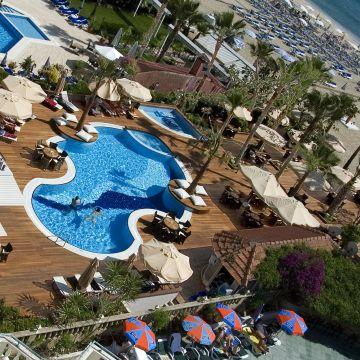 Hotel Savk