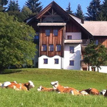 Leitenbauerhof