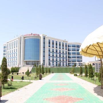 Duzdag Hotel
