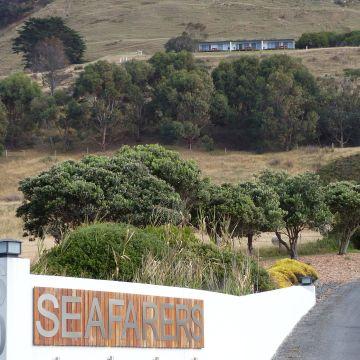 Seafarers Getaway