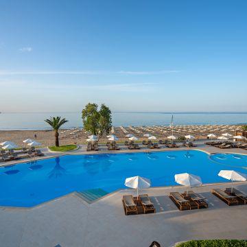 Hotel Pilot Beach