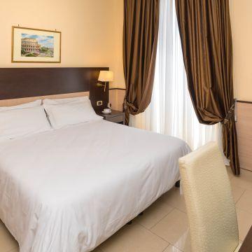 SHG Hotel Portamaggiore