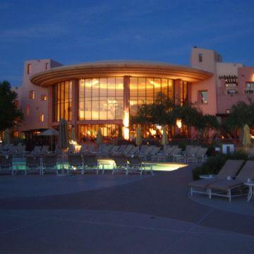 Hotel Sheraton Wild Horse Pass Resort & Spa