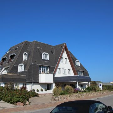 Dorint Resort & Spa Westerland