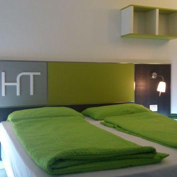 Hotel Toresela