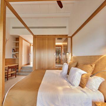 Finca Hotel Sestelrica