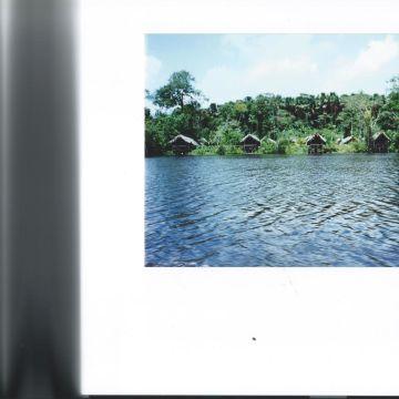 Abujene Camp