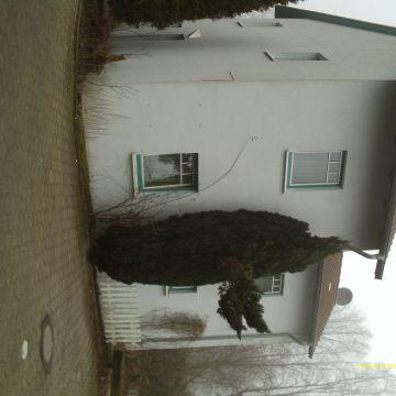 Gasthof Sohre