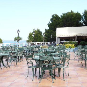 Sol Antillas Barbados (Vorgänger-Hotel – existiert nicht mehr)