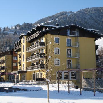 Hotel Pinzgauerhof