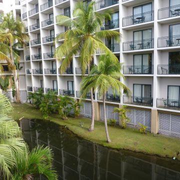 Rio Mar Beach Resort & Spa A Wyndham Grand Resort
