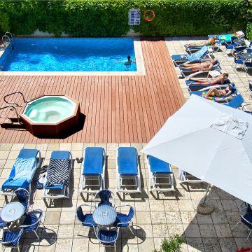 Hotel Boix-Mar