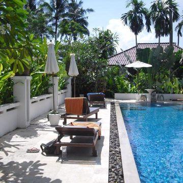 Hotel Cocoville Phuket