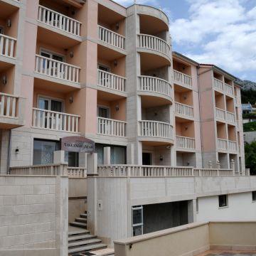 Guesthouse Villa MiraMar