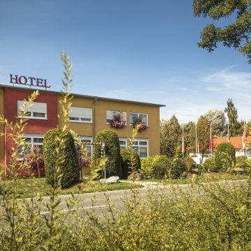 Hotels Bad Schussenried Die Besten Bad Schussenried Hotels Bei