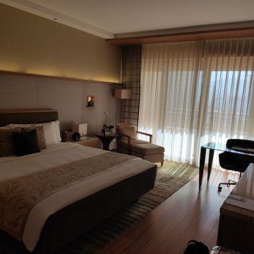 Hotel Galaxy Macau - Okura Macau