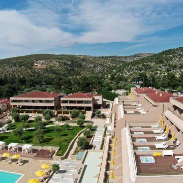 Hotel Royal Paradise Beach Resort & Spa