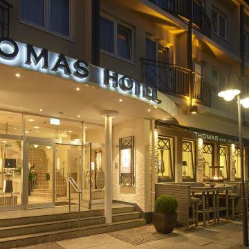 Hotels Husum Mit 24h Rezeption Die Besten Husum Hotels Bei