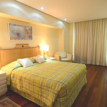 Hotel Constantino