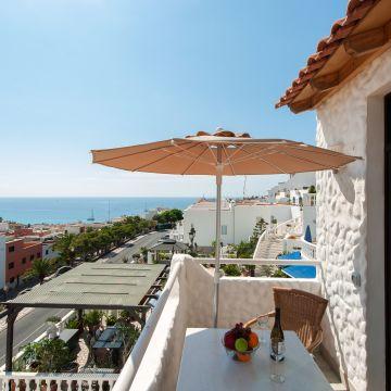 Apartments Casa Alberto