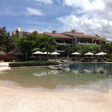 Resort & Spa The Westin , Playa Conchal