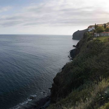 Galo Resort Alpino Atlantico