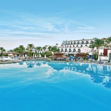 Hotel Savoy Sharm El Sheikh