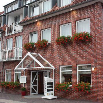 Hotel Kämper