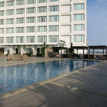Hotel Renaissance Johor Bahru