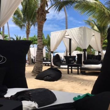 Lifestyle Holidays Vacation Resort - The Crown Suites