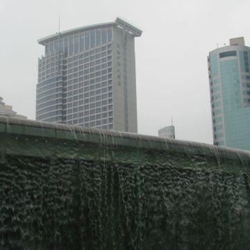 Hotel Jianguo Guangzhou