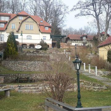 Haus Elsenhöhe