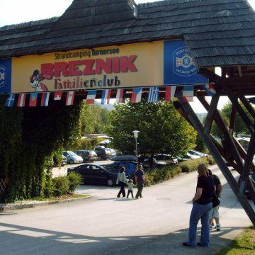 Familienclub Breznik