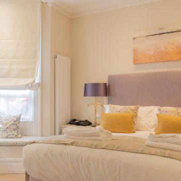 Hotel Urban House & Urban Retreat Spa