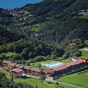 Hotel La Pertica