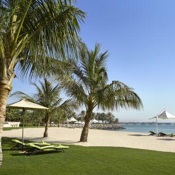 Hotel Traders Qaryat Al Beri Abu Dhabi