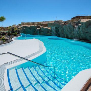 Pierre & Vacances Resort Fuerteventura Origo Mare