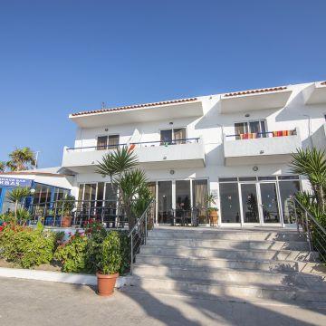 Costa Angela Hotel