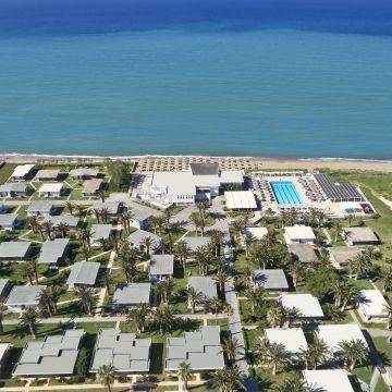 Hotel Creta Beach/Kreta Beach