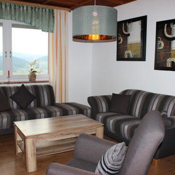 Ferienhaus Mariandl (Hotel Richterhof)