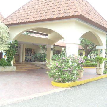 Hotel Interclubs Fun Royale (geschlossen)