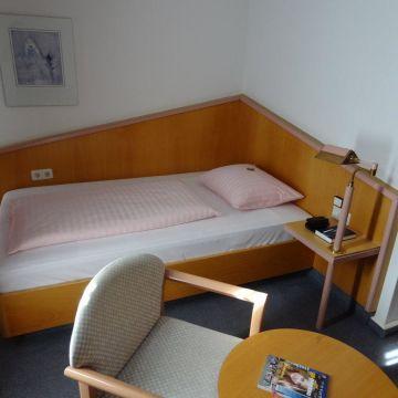 Brita Hotel