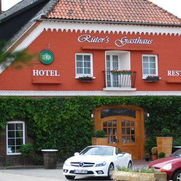 Rüter's Hotel & Restaurant