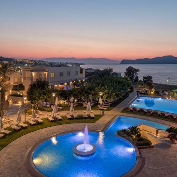 Hotel Cretan Royal Dream